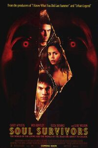 Soul Survivors (2001)