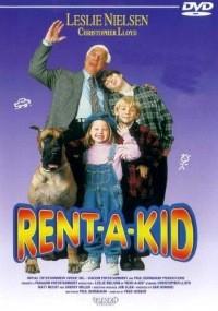 Rent-a-Kid (1995)