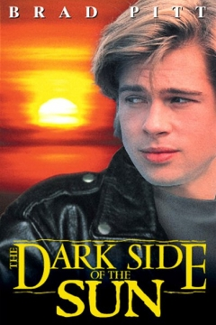 The Dark Side of the Sun (1997)