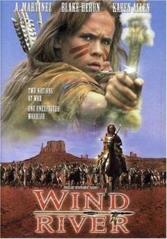 Wind River (1998)