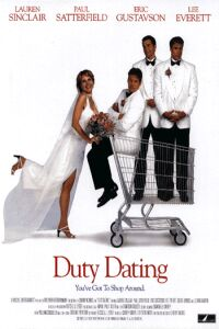 Duty Dating