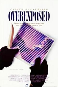 Overexposed (1990)