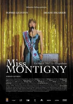 Miss Montigny (2005)