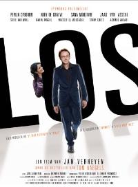 Los (2008)