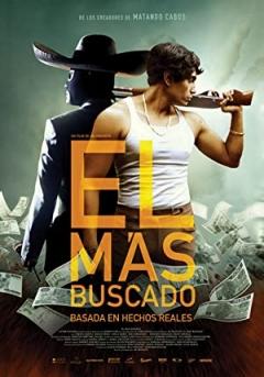 Mexican Mafia (2014)