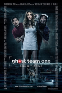 Ghost Team One (2012)