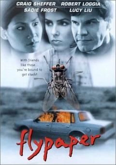 Flypaper (1997)