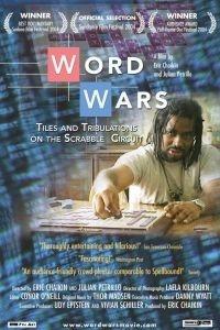 Word Wars (2004)