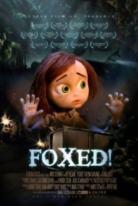 Foxed! (2013)