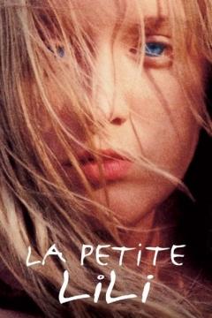 Petite Lili, La (2003)