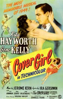 Cover Girl (1944)