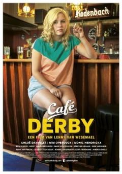 Café Derby (2015)