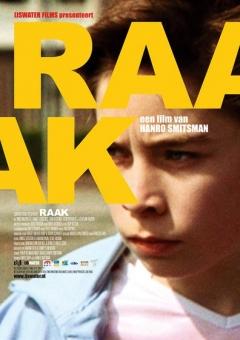 Raak (2006)