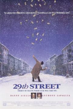 29th Street (1991)