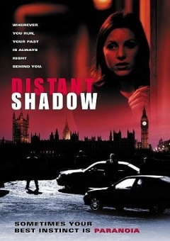 Distant Shadow (1999)
