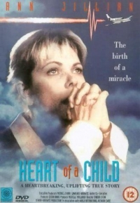 Heart of a Child (1994)