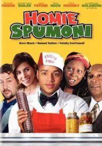 Homie Spumoni (2006)