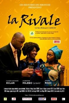 La rivale (2008)