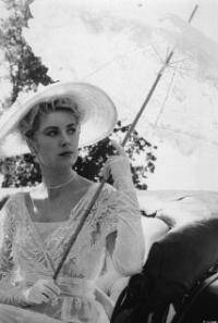 De zwaan (1956)