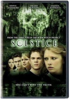 Solstice (2008)