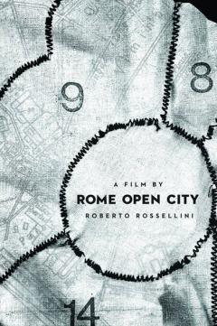 Roma città aperta Trailer