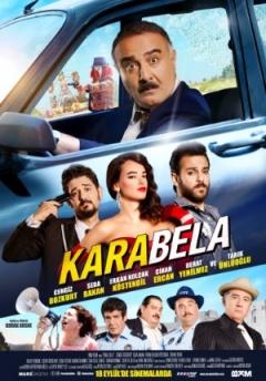 Kara Bela (2015)