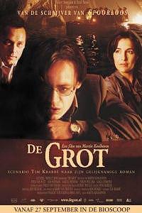 Grot, De (2001)