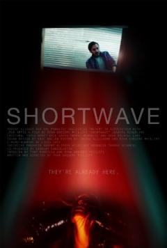 Shortwave (2016)