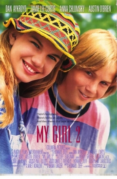 My Girl 2 Trailer