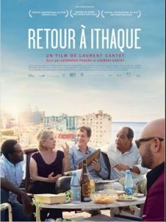 Return to Ithaca (2014)