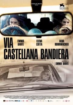 Una Via a Palermo (2013)