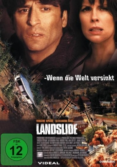 Landslide (2004)