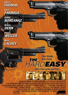 The Hard Easy (2005)