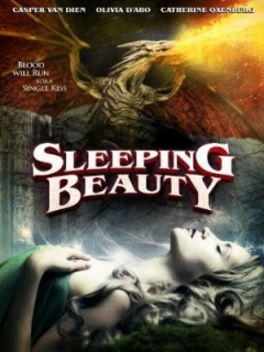 Sleeping Beauty Trailer