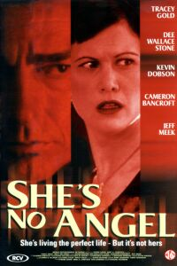 She's No Angel (2001)