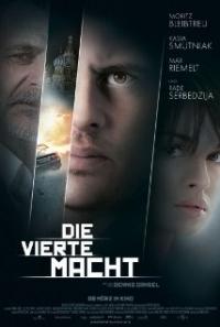 Die vierte Macht (2012)