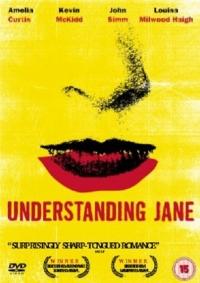 Understanding Jane (1998)