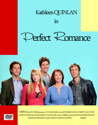 Perfect Romance (2004)