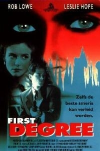 First Degree (1996)