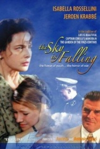 The Sky Is Falling (2000)