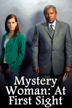 Mystery Woman: At First Sight (2006)