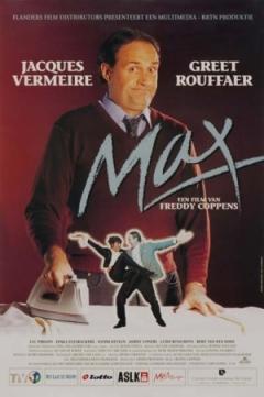 Max (1994)
