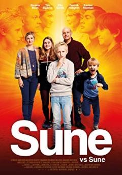 Sune vs. Sune Trailer