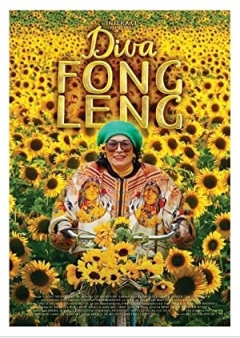 Diva Fong Leng