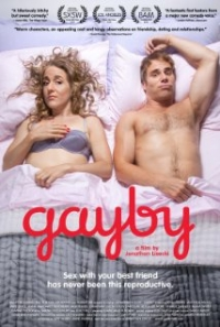 Gayby Trailer