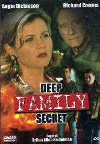Deep Family Secrets (1997)