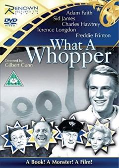 What a Whopper (1961)