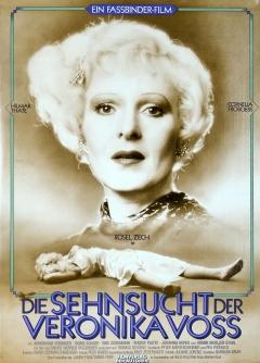 Sehnsucht der Veronika Voss, Die (1982)
