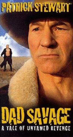 Dad Savage (1998)