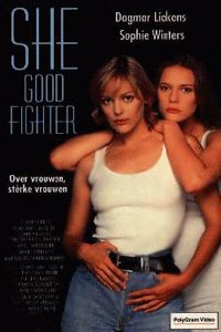 She Good Fighter (1995)
